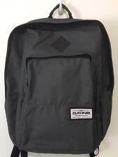 DAKINE Grey Unisex Backpack