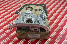 Oil Pumps for Toyota Corolla for sale | eBay