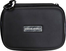 "Rand McNally 528002775 5"" GPS Soft Case"