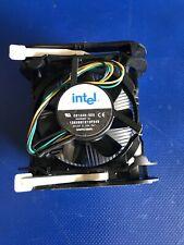 INTEL 478 SOCKET 3-PIN COPPER CORE ALUMINUM CPU HEATSINK FAN ASSEMBLY C91249-002