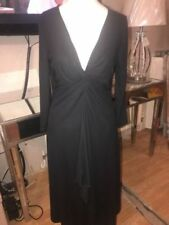 Wallis Any Occasion Dresses Size Petite for Women