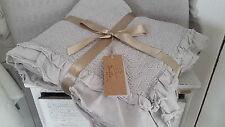 Bettüberwürfe & Tagesdecken