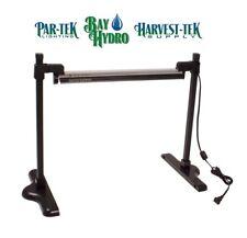 SunBlaster T5 Universal Light Stand Save $ W/ Bay Hydro $