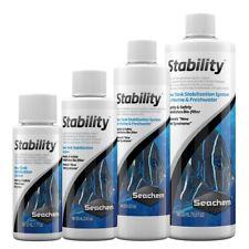 Seachem Stability for Marine & Freshwater Aquariums  (Free Shipping)