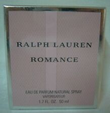 Ralph Lauren Romance 50 ml Eau de Parfum Spray