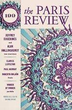 Hardback Literature, Poetry and Criticism Books