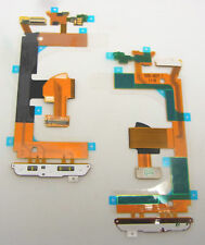 Sony Ericsson Vivaz Pro U8 U8i Flexkabel Flex Cable Flexband UI Board Tastatur