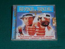 Vari – Bud Spencer & Terence Hill Greatest Hits 5