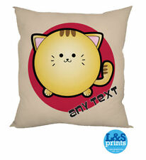 Cartoon Playroom Decorative Cushions