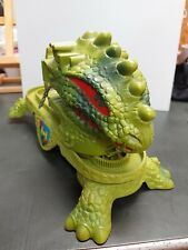 He-Man MOTU Dragon Walker 1983 Untested Mattel