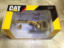 55214 Adult Collectible Caterpillar 320Dl Hydraulic Excavator 1:50 Joyful