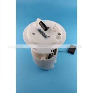 Fuel Pump Assembly 68060545AA For Jeep Patriot Compass  2.0L 2WD  DODGE CALIBER