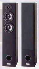 Visaton ALTO LINE MK II Lautsprecherbausatz - Paar