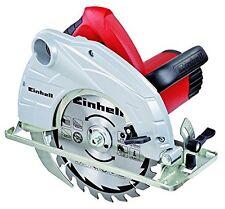 Einhell TH-CS 1400/1 Scie Circulaire 1400 W - 5200 t/min - 4330937