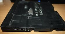 IBM Thinkpad x60s Laptop Notebook piezas para la venta