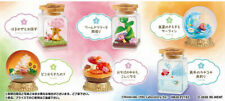 RE-MENT Kirby Terrarium Collection Pu-pu-pu Seasons 6Pack BOX