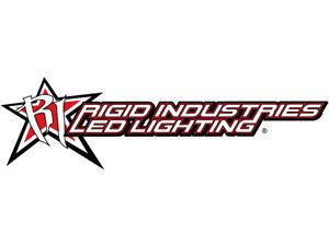Light Bar Mounting Kit-SLE Rigid Industries 46543