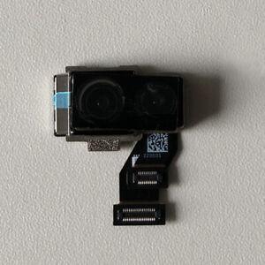 Back Main Camera Flex Cable For Asus Zenfone 5 ZE620KL/ Zenfone 5Z ZS620KL X00QD