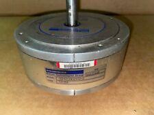 Kollmorgen Servo Disc Dc Motor Model 00d12a02102 2 Type U12d A