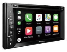 Pioneer AVH-Z3100DAB Pioneer Double DIN Stereo Apple car play Android Auto DAB+