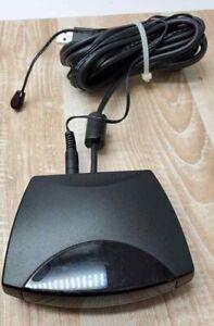 Windows Media Center Remote IR USB Receiver OVU4003/00 (Receiver only) T2