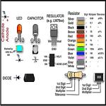 S.J.Electronics