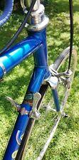 Vélo Gitane Course 1976