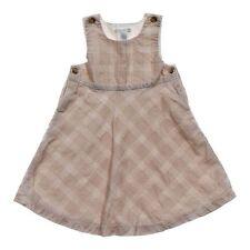 Girls' Dresses (Newborn-5T)