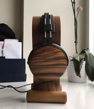 RARE Fostex T50RP Thunderpants by Smeggy Planar Orthodynamic Audeze Oppo Hifiman