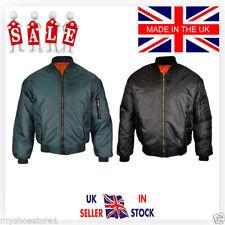 Boys' Winter Smart Basic Coats, Jackets & Snowsuits (2-16 Years)
