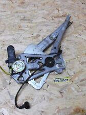Fensterheber VL elektr. Chrysler Stratus JA 1995 Fensterhebermotor 4696578