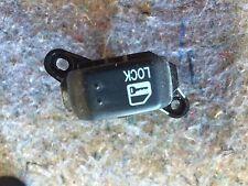 MAZDA MIATA Lock Switch Pass MX5 06 07 08 09 10 11 OEM