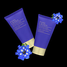 Estee Lauder Advanced Night Micro Cleansing Foam New Unboxed Pick Your Size