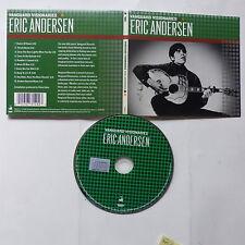 CD Album ERIC ANDERSEN Vanguard visionaries 73149 2 Digipack   FOLK