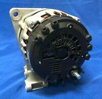 2012 Chevrolet Equinox & GMC Terrain 3.0L V6 Reman Alternator 11453 150Amp
