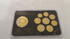 Sedisvakanz In Euro Gedenkmünzen Aus Dem Vatikan Günstig Kaufen Ebay