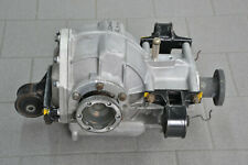 Maserati 3200 Gt Diferencial Hinteachsgetriebe Automático Trasero Axle 386205032