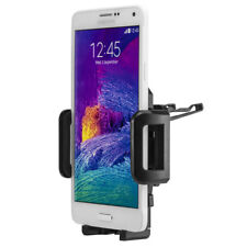 Auto KFZ Lüftung Handy Halterung Halter Samsung Galaxy Note 8 4 Edge 5 S8 S7 S6