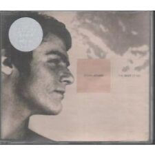 Limited Edition Musik-CD-A&M Bryan Adams's