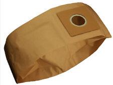 VPU100 Vacuum cleaner dust bag (Pack of 5) For Samsung VCU313