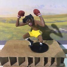Figure Rocky Joe Ashita no Joe Yabuki gashapon Anime Japan Mod. 5