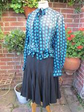 Jaeger Silk Tops & Shirts for Women