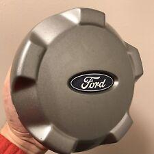 Ford Escape Center Cap Hub Cover YL84-1A096-EB 5L84-1A096-CA 2001-2007 DARK GREY