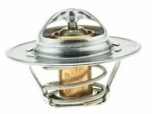For 1939 Packard Model 1701 Thermostat 13356WP Thermostat Housing