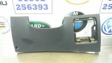 HYUNDAI i30 MK2 2012- LOWER DASHBOARD STEERING COLUMN COVER PANEL 84750A6900