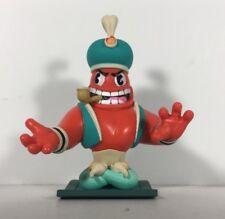 Funko Cuphead Mystery Mini DJIMMI THE GREAT New IN HAND