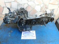 Blocco motore completo Engine Piaggio Beverly 250 2004-2005