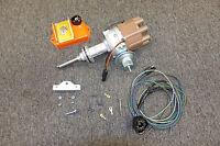 For Mopar. Big Block 361,383,400 Electronic Ignition Distributor Kit