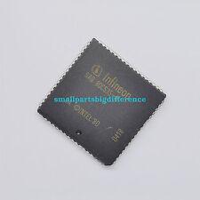 1pcs SAB80C535-N PLCC-68 Microcontroller ICs