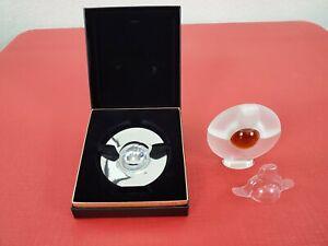 Vintage parfum PALOMA PICASSO ,15ml France perfume original unopened